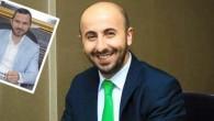 Recep Polat: Orhan Buyruk serbest bırakılmalı.