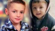 286 gün önce kaybolan çocuklar için yeni arama çalışması