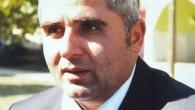 Ünlü işadamı Hasan Bat'ı tinerciler öldürdü