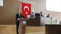 """Başkan Altunay: """"Sultangazililer Geleceğe Güvenle Bakıyor"""""""