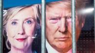 Alaturka' Medyamız ve ABD Başkanlık Seçimleri