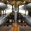 Alman istihbaratından Türkiye nükleer silah üretiyor iddiası