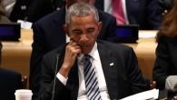 """Amerika'nın """"Terörizme Karşı Savaşı"""" – Michel Chossudovsky"""