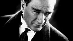Atatürk'ün Soy Kütüğü