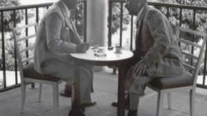 Atatürk'ün İsmet Paşa'ya mektubu