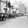 BELGELERLE 6 EKİM 1923 İSTANBUL'un KURTULUŞU