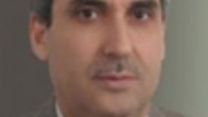 """Ortadoğu'da """"uydu devletçikler"""" plânı"""