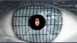 Türkiye ve Dünya Cezaevlerinde Zihin Kontrolü : HZI VAKFI`NIN SABIKALARI