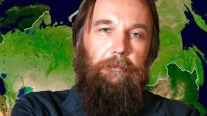Darbe istihbaratı 14 Temmuz'da Rusya'dan gelmiş