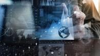 Ekonomide Yapısal Sorun Üçgeni : Trilemma