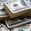 FETÖ yurt dışına 20 milyar dolar kaçırdı !