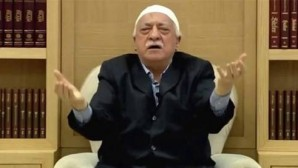 Fethullah Gülen'in kardeşi yakalandı