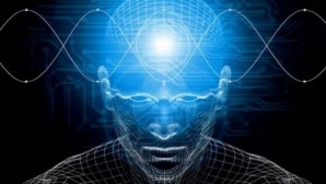 Günümüzde kullanılan en yaygın 10 zihin kontrolü tekniği