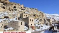 Güneydoğu Anadolu'nun Medeniyet Tarihi Açısından Önemi