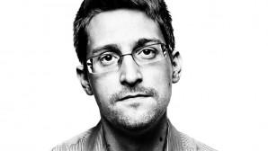"""Alman dış istihbarat servisi BND eski Başkanı Gerhard Schindler : """"Snowden Rus İstihbaratı İçin Çalışıyor"""""""
