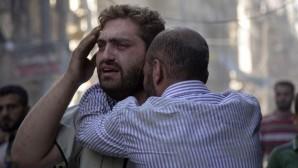 Halep Krizi Nereye Gidiyor ?