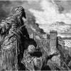 Hasan Sabbah (1054-1124)