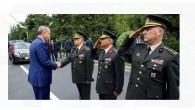 Jandarma Yarbay Mehmet Alkan'ın Açıklamaları ve Asker Sivil İlişkilerinin Yeni Şifreleri