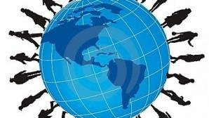 Küreselleşme : Hayaller, Mitler, Kavgalar