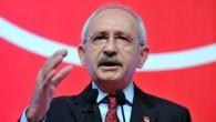 Kılıçdaroğlu'nu koruyan 6 polise FETÖ'cü iddiası!