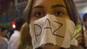 Kolombiya Barış Sürecinde Referandum Fiyaskosu ve Çıkarılacak Dersler