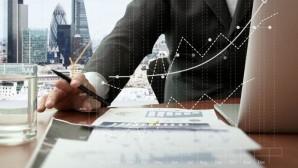 Kredi Derecelendirme Kuruluşlarına Alternatif Ne Olabilir ?