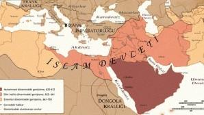Müslümanların Tarihi, III. cild, Örnek Halifeler-Emevîler Dönemi
