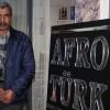 TÜRK AFRİKALI'LARIN GURURU MUSTAFA OLPAK'I KAYBETTİK