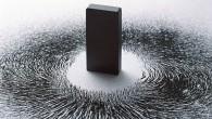 Manyetik alanın sağlığa etkileri
