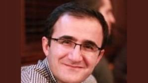 Fuat Avni'nin köstebeği Mustafa Koçyiğit'ten itiraflar