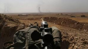 Musul Operasyonunda Muhtemel Riskler Ve Türkiye