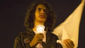 Nobel Barış Ödülü ve Kolombiya