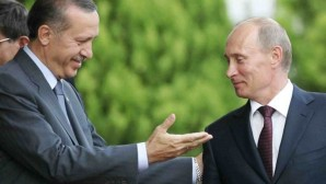 Rus istihbaratı, Erdoğan'ın hayatını kurtardı'