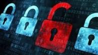 Çağımızın En Önemli Siber Güvenlik Konusu Siber Savaş