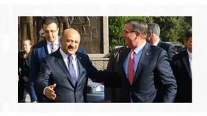 Suriye ve Irak Cephesinin Yeni Gerçekliği