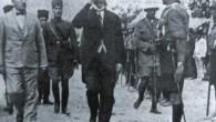 Türkiye'de İzciliğin Tarihçesi