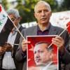 Türkiye Irak'tan Ne Zaman Çıkar?