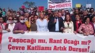 Türkiye bu kafayla sanayi ülkesi olamaz