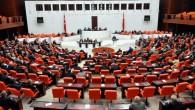 Yeni Dünya Düzeni ve Türkiye'nin Güvenlik Anlayışı