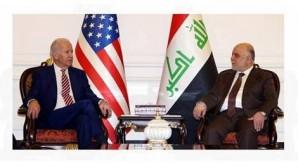 """Yeni Irak"""" Türkiye'yi Çok İlgilendirir!"""