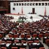Yerli, Millî ve Güçlü Türkiye