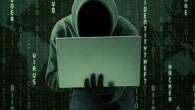 ABD'deki siber saldırı 7 milyar dolarlık zarara yol açtı