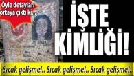 Ankara'da iki terörist kendini patlattı