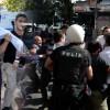 Diyarbakır karıştı: Gözaltılar var