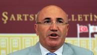 CHP'li Tanal'dan ilginç anket Türkiye de siyasetin çirkin yüzü