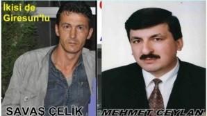 MEHMET CEYLAN'IN YERİNİ BİLİYORUM DEDİ.. MAĞDURLARI DOLANDIRDI..