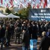 Maltepe'de 10 bin kişiye aşure dağıtılacak