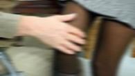 Öğretmene 'cinsel istismar' suçundan 297 yıl hapis