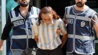 Öz kızına 6 yıl tecavüz eden babaya 30 yıl hapis