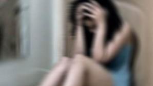 Öz kızına cinsel istismarla suçlanan baba aranıyor